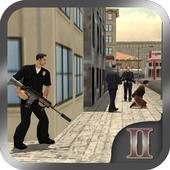 Killer Shooter Crime 2 1.1.2