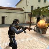Sniper Anti-terrorist Elite 1.0