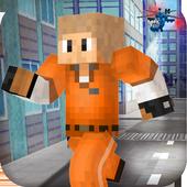 Jail Break Survival Games C17.2.2