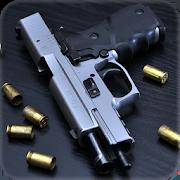 Gun Simulator FREE 1,3