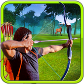 Archery Animals Hunting 3D 2.7