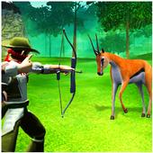 Archery Animals Hunting 2 1.1