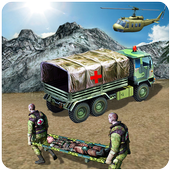 army rescue truck simulator 1.6