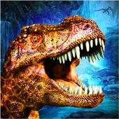 Hunt Carnivores: Dino Hunter 1.0