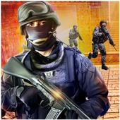 Counter Terrorist Strike 3D 1.9