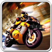 Death Moto Racing 3D 1.3