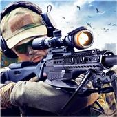 Elite Sniper Combat Killer : Army Civil War 1.9