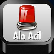 Alo Acil 1.0