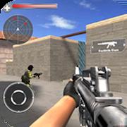 Gunner FPS Shooter 1.2