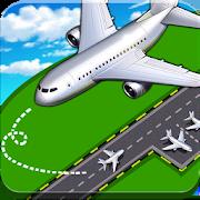 Air Commander - Traffic Plan 2.0.1