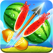 Fruit Shoot 2.0.2