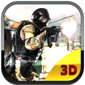 Counter Terrorists Swat Attack 1.2.2