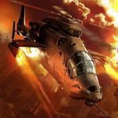Gunship Helicopter Battle: 3D Flight Sim 1.0