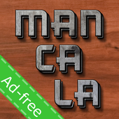 Mancala free