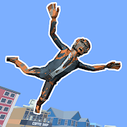 Float In The Air 1.0.1