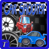 Car Shooter 1.0
