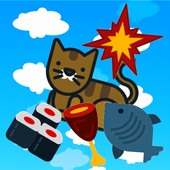 Catchy Cat 1.2
