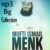 Mufti Ismail Menk Lectures Bayans 1.1