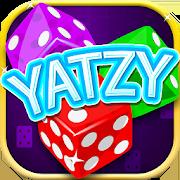 Yatzy Zonk Poker Dice Zilch 5.0
