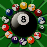 Billiards Ball 6.0