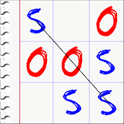 SOS Game Online 2.4