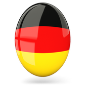 HardBase FM Radio Deutschland 1.0