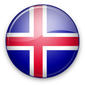 Ice FM Útvarp Ísland 1.0