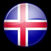 KissFM Útvarp Ísland 1.0