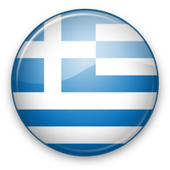 Vanilla Radio Greece 1.0