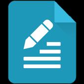 Smart Text Editor 1.3