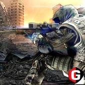 Modern City Sniper Assassin 16 1.0