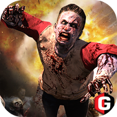Zombie Shooter Death: 2016 1.0