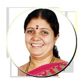 Sri N Shakunthala Doddalakappa 1.0