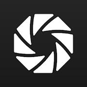GuruShots - Photography Game 5.8.35