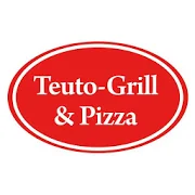 Teuto-Grill & Pizza 2.0.10