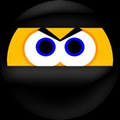 Sky Ninja 1.2