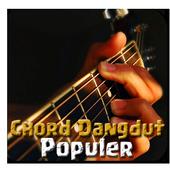 Chord Dangdut Populer 1.0