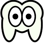 com.gustygames.SnaggleTooth icon