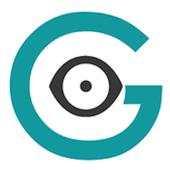 Digoo·Cloud 3 1009 9 8611 APK Download - Android Tools Apps