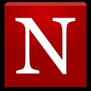 Notify 2.1