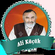 Ali Küçük - hadisi şerif 2.0 Ali Küçük