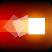 Crossy Pixel Run 1.0