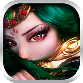 Romance of Heroes:Realtime 3v3 320.0