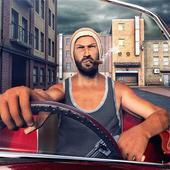 Grand Auto Gangster Revenge 1.3