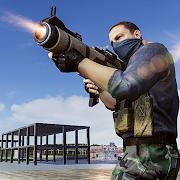 Gun Shooting Encounters: Free Sniper Game 1.0