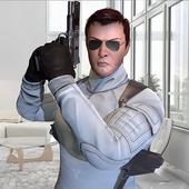 Secret Agent Max Survival 1.7
