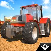 Village Farming Simulator 3D 1.9