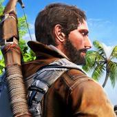 Commando Jungle Survival: Last Day Battleground 1.2