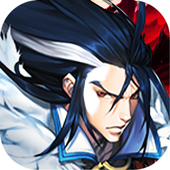 Knight Fighter 7.0.3
