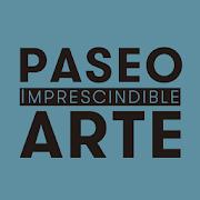 Paseo del Arte Essential app 1.230